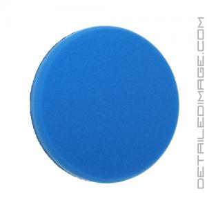 Lake Country Blue Fine Finishing Pad - 5.5""