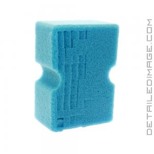 Lake Country Blue Grout Sponge