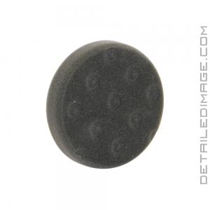 Lake Country CCS Black Finishing Pad - 3.5""