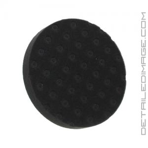 Lake Country CCS Black Finishing Pad - 5.5""