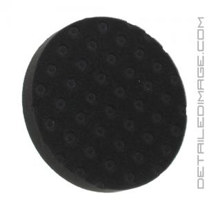 Lake Country CCS Black Finishing Pad - 6.5""