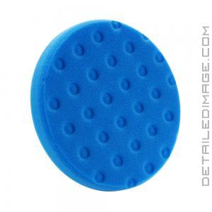 "Lake Country CCS Blue Light Polishing Pad - 5.5"""