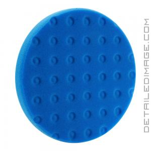 Lake Country CCS Blue Light Polishing Pad - 6.5""