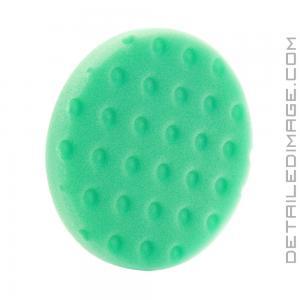 """Lake Country CCS Green Polishing Pad - 5.5"""""""