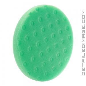 """Lake Country CCS Green Polishing Pad - 6.5"""""""