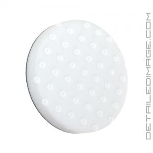 Lake Country CCS White Polishing Pad - 5.5""
