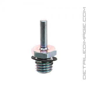 Lake Country Drill Adapter - Rotary