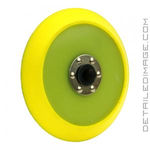 """Lake Country Dual Action (DA) Backing Plate - 6"""""""