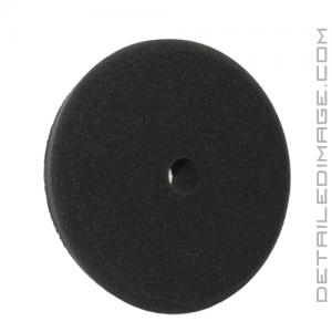 Lake Country Force Black Finishing Pad - 6.5""