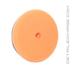 Lake Country Force Orange Cutting Pad - 5.5""