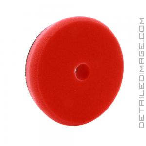 Lake Country Force Red Ultra Fine Finishing Pad - 5.5""
