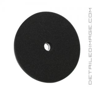 Lake Country HDO Black Finishing Pad - 5.5""