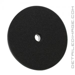 Lake Country HDO Black Finishing Pad - 6.5""