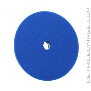 Lake Country HDO Blue Cutting Pad - 5.5""