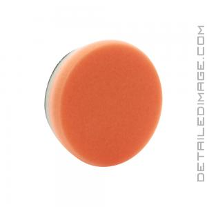 Lake Country HDO Orange Polishing Pad - 3.5""