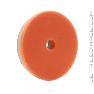 Lake Country HDO Orange Polishing Pad - 5.5""