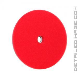 "Lake Country HDO Red Waxing Pad - 5.5"""