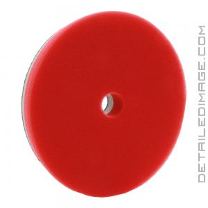 Lake Country HDO Red Waxing Pad - 6.5""