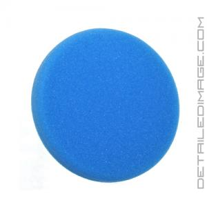 Lake Country Hydro Tech Cyan Light Cutting & Polishing Pad - 5.5""