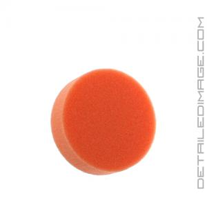 Lake Country Hydro Tech Tangerine Ultra Fine Polishing Pad - 3""