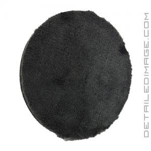 Lake Country Microfiber Polishing Pad - 6""