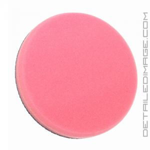 Lake Country Pink Very Light Cutting Pad - 6.5""