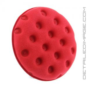 Lake Country Red Foam Applicator Pad