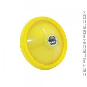 """Lake Country Rotary Backing Plate - 4"""""""