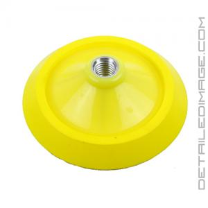 Lake Country Rotary Backing Plate - 5""