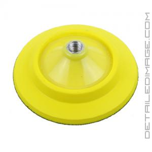 Lake Country Rotary Backing Plate - 6""