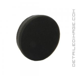 Lake Country SDO Black Finishing Pad - 3.5""