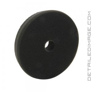 Lake Country SDO Black Finishing Pad - 5.5""