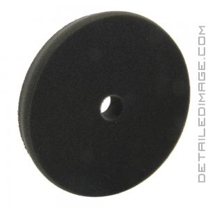Lake Country SDO Black Finishing Pad - 6.5""