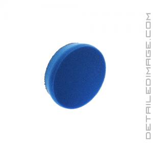 """Lake Country SDO Blue Heavy Cutting Pad - 3.5"""""""