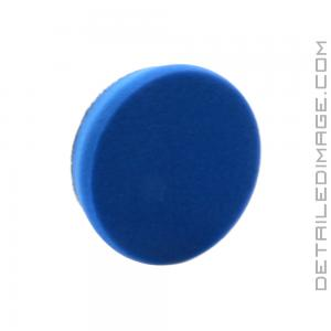 Lake Country SDO Blue Heavy Cutting Pad - 3.5""