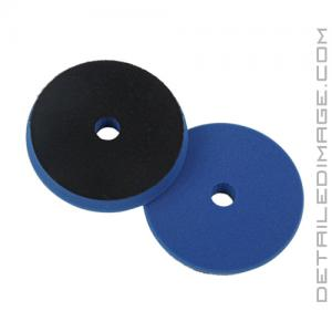 """Lake Country SDO Blue Heavy Cutting Pad - 5.5"""""""