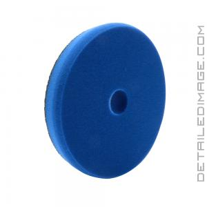 Lake Country SDO Blue Heavy Cutting Pad - 5.5""