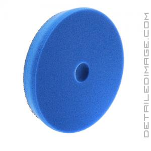 Lake Country SDO Blue Heavy Cutting Pad - 6.5""