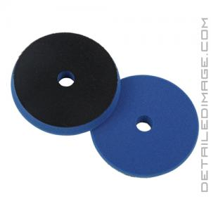 """Lake Country SDO Blue Heavy Cutting Pad - 6.5"""""""