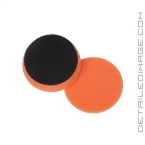 "Lake Country SDO Orange Light Polishing Pad - 3.5"""