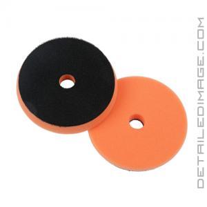 "Lake Country SDO Orange Light Polishing Pad - 5.5"""