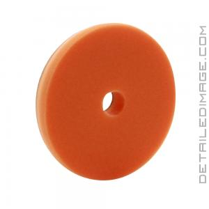Lake Country SDO Orange Light Polishing Pad - 5.5""