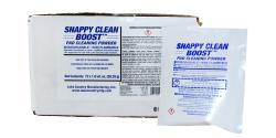 Lake Country Snappy Clean Boost Pad Cleaner BULK