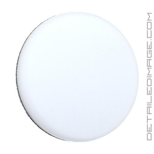 Best Er Lake Country White Polishing Pad 6 5