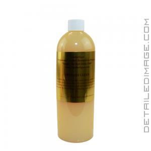 Leatherique Prestine Clean - 16 oz