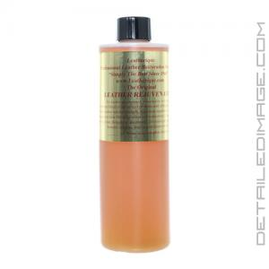 Leatherique Rejuvenator Oil - 16 oz