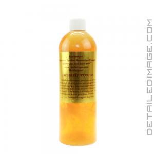Leatherique Rejuvenator Oil - 16 oz