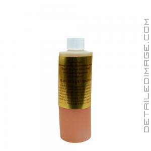 Leatherique Rejuvenator Oil - 8 oz