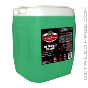 Meguiar's All Purpose Cleaner D101 - 5 Gallon