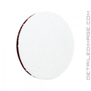 """Meguiar's DA Microfiber Cutting Disc Buffing Pad - 5"""""""
